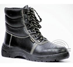 """Ботинки """"FootWear"""" с завышенным берцем"""