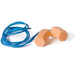 "Ear plugs ""Comfort Plus"" AMPARO with cord (384508)"