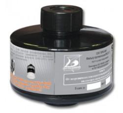 Коробка малого габарита с фильтром В (В1) (пластиковый корпус