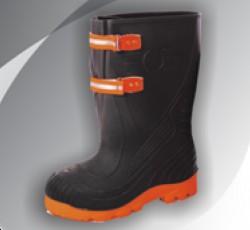 Обувь резиновая, ПВХ, ПУ - купить в интернет-магазине спецодежды и спецобуви по низким ценам