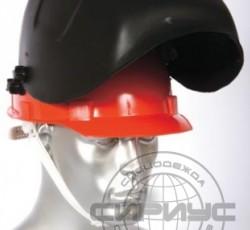 Комплект средств защиты КН-1