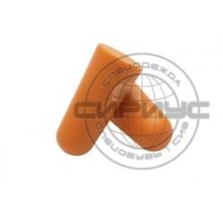 Беруши одноразовые Kleeguard Н10 без шнурка (упак.200пар) (67210)